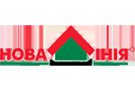 market-logo